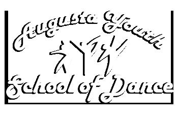 Augusta Youth School of Dance